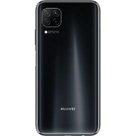 Huawei P40 lite 128 GB midnight black