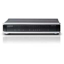 LANCOM 1781VA VPN VDSL2/ ADSL2+ Modem Router