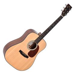 Sigma Guitars DM-1ST+
