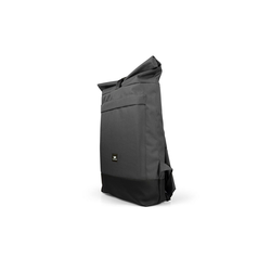 Freibeutler Freizeitrucksack Freibeutler Courier Bag Rucksack grau
