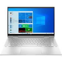 HP Envy x360 15-es0080ng