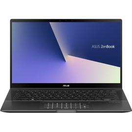 Asus ZenBook Flip 14 UX463FA-AI027T
