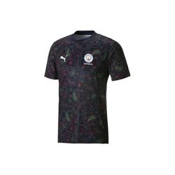 PUMA Poloshirt Man City Esports Herren Trikot XL