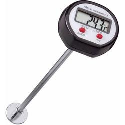 VOLTCRAFT DOT-150 Oberflächenthermometer (HACCP) -50 bis +150°C Fühler-Typ K