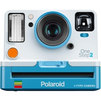 Polaroid OneStep 2 VF blau