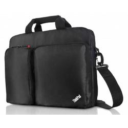 Lenovo Notebook Tasche Tasche/ ThinkPad Wade 3-in-1 Case Passend für maximal: 35,8cm (14,1 ) Schwar