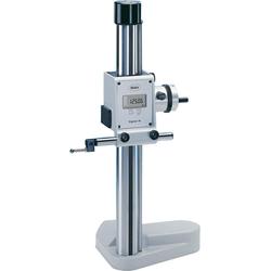 MAHR WerkzeugHERO Höhenmessgerät DIGIN 0-320mm Tast.