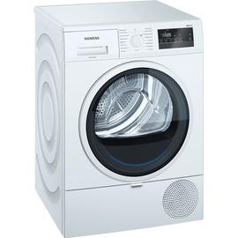 Siemens WT45RVA1 iQ 300