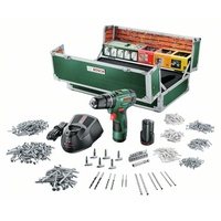 Bosch PSB 10,8 LI-2 (060398390C)
