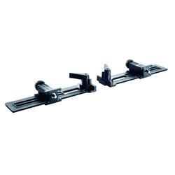 Festool Queranschlag QA-DF 500/700 Nr. 498590
