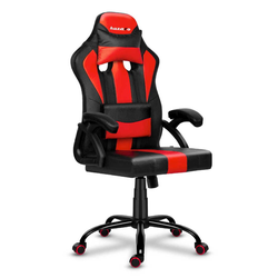 Ultra bequemer HZ-Force 3.0 Gaming Stuhl