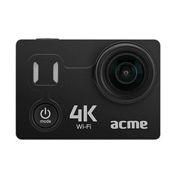 acme VR 302 Actioncam