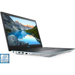 Dell Gaming-Notebook G3 15 3590-5497