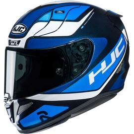 HJC Helmets RPHA 11 Scona MC2