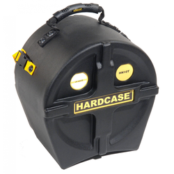 "Hardcase HN10T 10"" Tom Case"