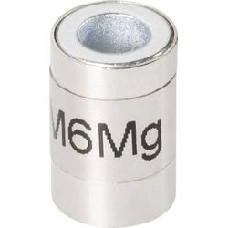 VOLTCRAFT Magnetaufsatz Sonden-Ø 5.5mm