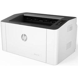 HP Laser 107a Monolaserdrucker
