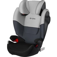 Cybex Solution M-Fix cobblestone