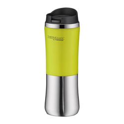 THERMOS Becher ThermoCafé Grün 300 ml