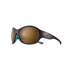 Julbo - Island Braun Polar 3 - Sonnenbrillen