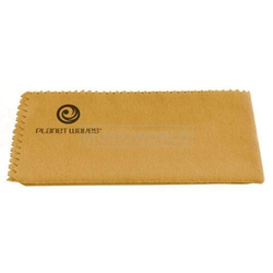 Planet Waves Poliertuch PC2