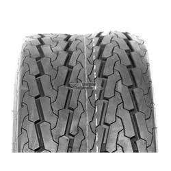 Anhnger / Trailer Reifen DELITIRE S368 16.5X6.50-8 78 M TL 8 PR TRAILER