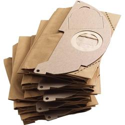 Kärcher 6.904-322.0 Papierfilter 5er Set 1St.