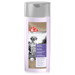 (27,56 EUR/l) 8in1 Protein Shampoo 250 ml