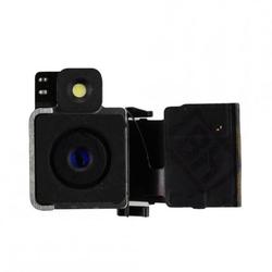 Kamera-Modul für iPhone 4S
