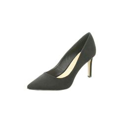 Pumps Buffalo schwarz