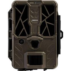 Spypoint Wildkamera Force-20