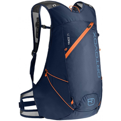 ORTOVOX TRACE 25 Rucksack 2021 night blue