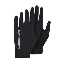BAY-Sports Boxhandschuhe Hygiene Handschuhe für Handpratzen und Box-Handsch L/XL