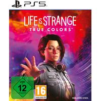Life is Strange: True Colors [PlayStation 5]