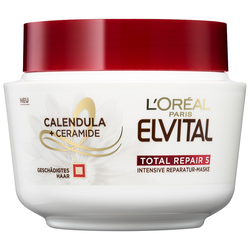L´Oréal Paris Haarmaske 300ml