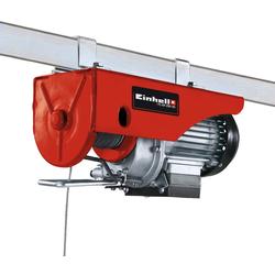 Einhell Seilwinde TC-EH 250, 250 kg, 12 m