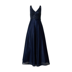 Unique Abendkleid 38