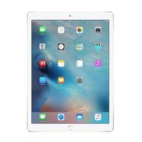 iPad Pro 10.5 (2017) 256GB Wi-Fi Gold