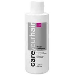 HNC Repair Shampoo 1000 ml