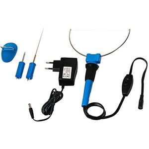 Elektrischer Styroporschneider 8W Styropor Schneider Schaum Cutter Schneider