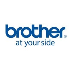 Brother PA-CD-600CG Autoadapter für Zigarettenanzünder