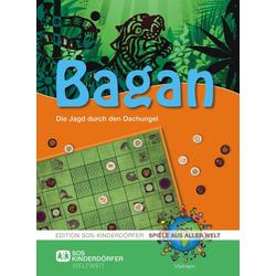 Bagan (Vietnam)