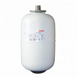 Varem Brauchwasser- / Trinkwasser Ausdehnungsgefäß 25 l