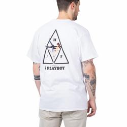 HUF T-Shirt HUF Playboy Playmate Tee S