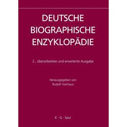 Poethen - Schlüter als Buch von