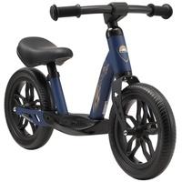 Bikestar Laufrad für Kinder von 2-5 Jahren