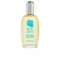 BLUE GRASS eau de parfum spray 100 ml