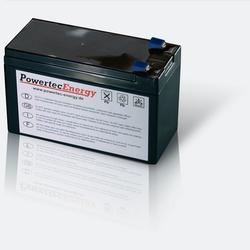 Batteriesatz für FSP FP 600