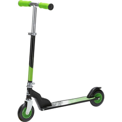 FIREFLY Scooter A 125