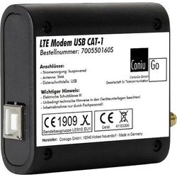 ConiuGo LTE GSM Modem USB CAT 1 LTE Modem